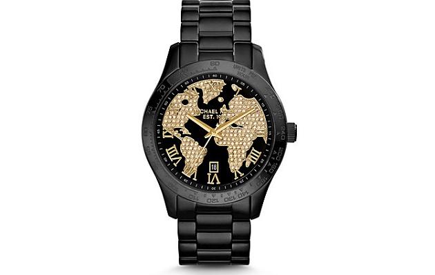 Michael Kors dames horloge