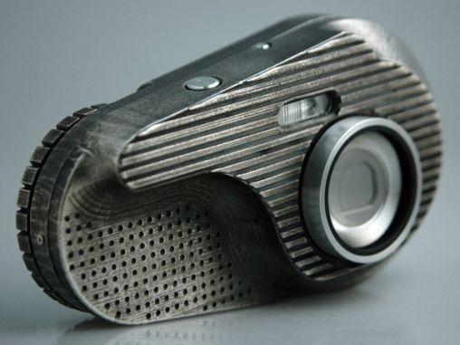 micro_camera10