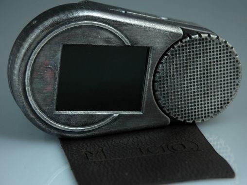 micro_camera2
