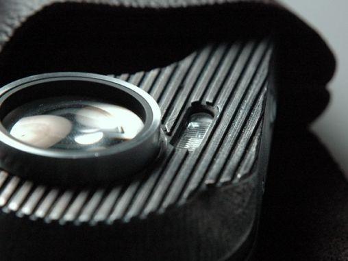 micro_camera5
