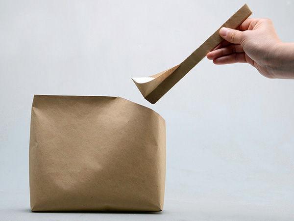 milieu-bewuste-verpakking1