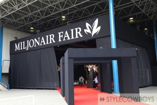 Miljonair Fair 2