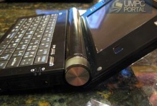 Minilaptop UMID M2 komt eraan