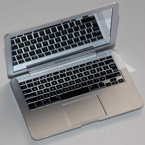 MirrorBook Air1
