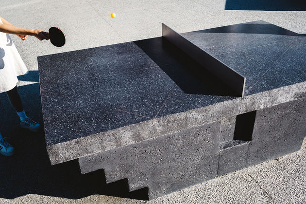 monolith-ping-pong-table-tennis-2