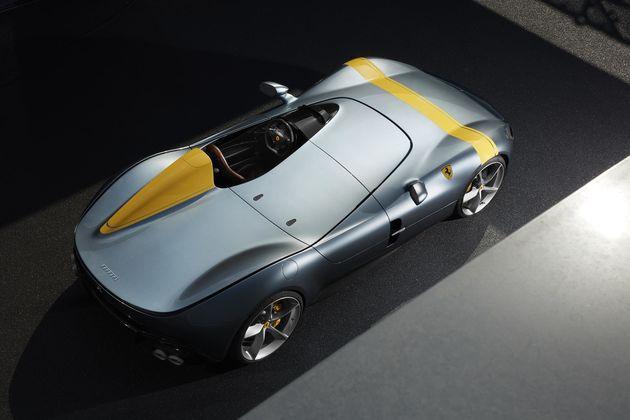 Monza SP1 (2)
