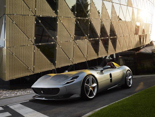 Monza SP1 (5)