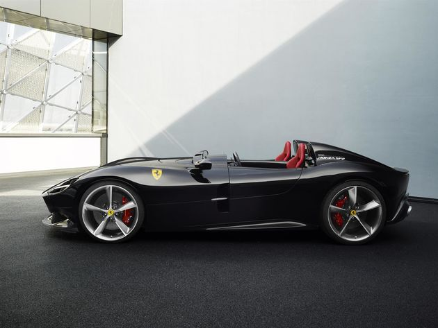 Monza SP2 (4)