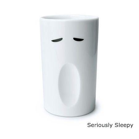 Mood Mugs 4