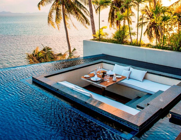 Mooiste-infinity-pools-5