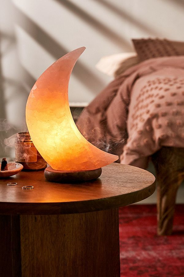 moon-lamp-rock