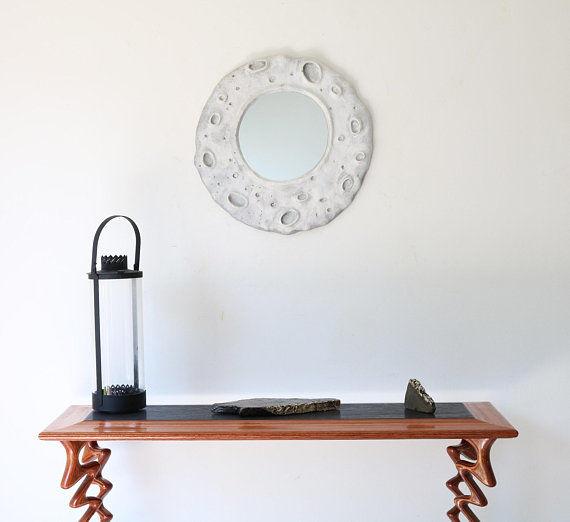 moon-mirror