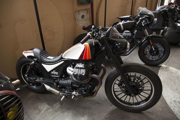 Moto_Guzzi_custom