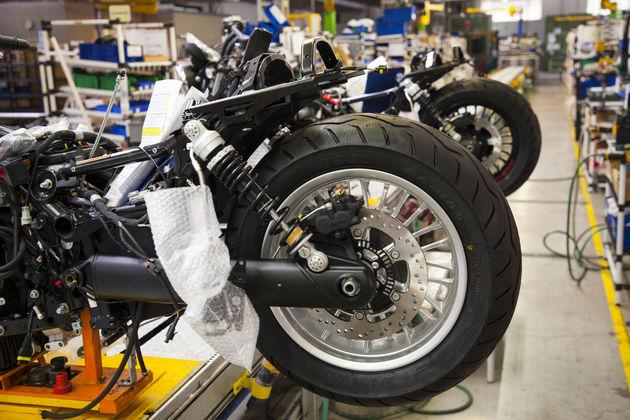 Moto_Guzzi_factory8