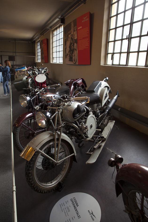 Moto_Guzzi_museum2