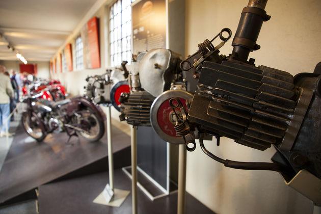 Moto_Guzzi_museum3