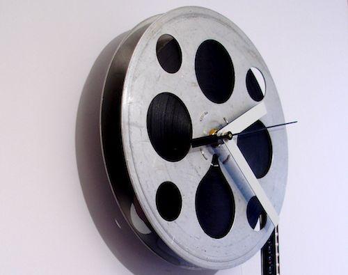 movietime-clocks-by-kathy-myers-via-designmilk