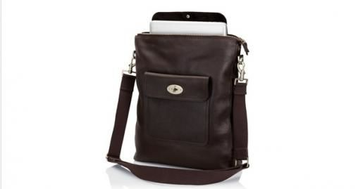Mulberry 679 euro