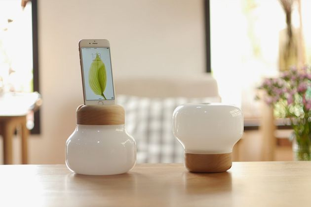 mushroom-lamp-iphone-charger-zision-x-idmix-1
