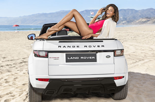 naomi-harris-land-rover