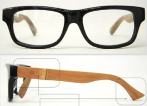 Nazomers redding: UNITDOT eyewear