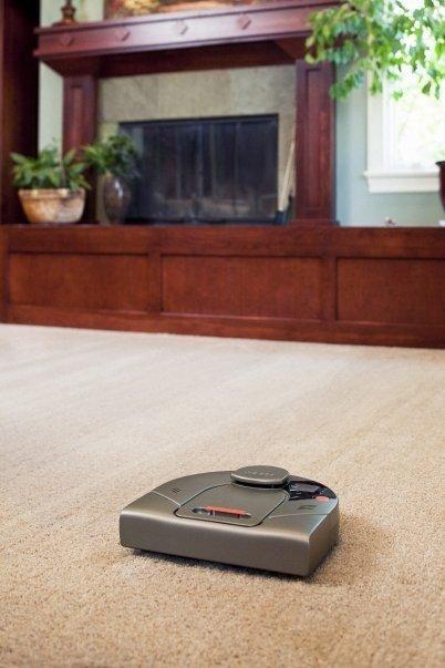 neato_vacuum_1