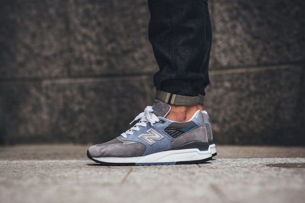 new-balance-drops-the-m998cplo-in-a-clean-gray-colorway-3