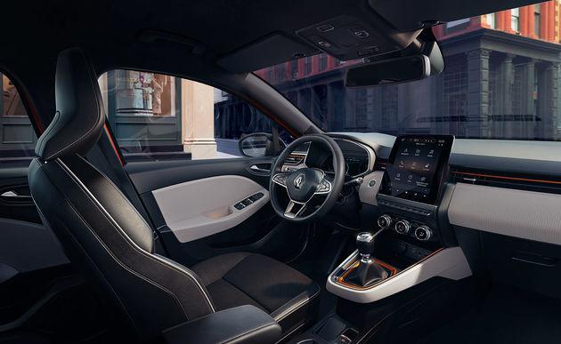 New_Renault_Clio_Intens_no2_interieur