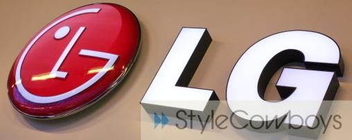 Nieuwe INFINIA-TV's van LG hoog gehalte Home-entertainment