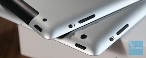 Nieuwe iPad review 096