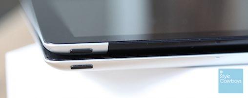 Nieuwe iPad review 097