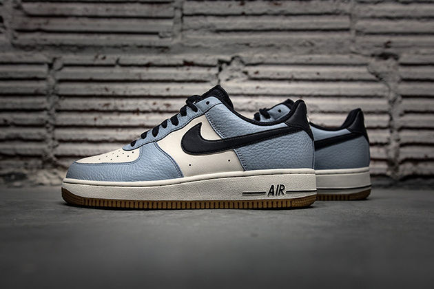 nike-air-force-1-low-blue-cap-1
