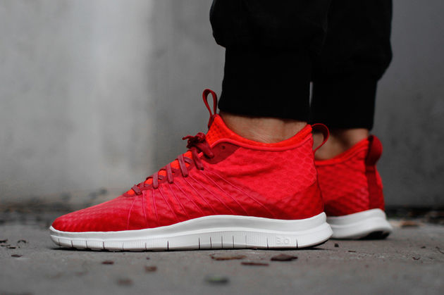 nike-free-hypervenom-2-gym-red-stylecowboys