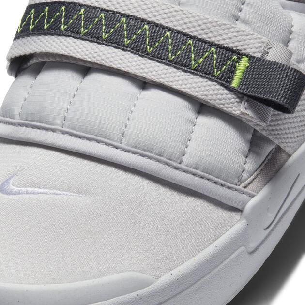 Nike Offline kopen bestellen