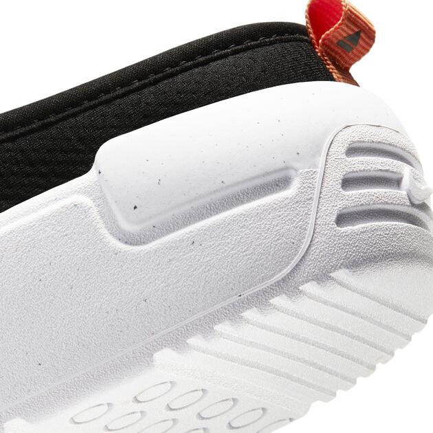 Nike Offline sneaker pantoffel