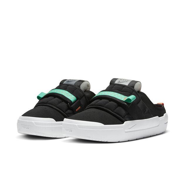 Nike offline zwart
