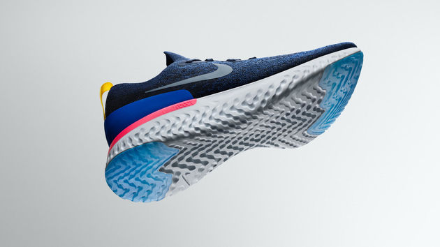 Nike_RN_React_Product_BLU_Detail1_hd_1600