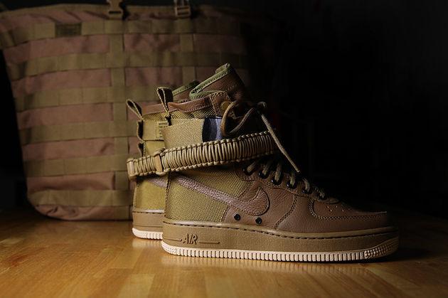 nike-sf-af-1-hazelnut-sneaker-boot-3