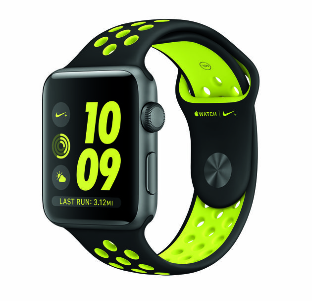 nike-watch-apple