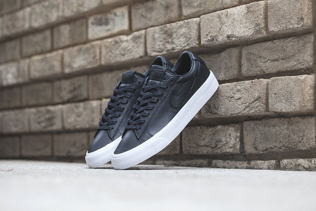nikelab-blazer-low-studio-2-2