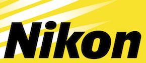 Nikon introduceert Ultieme Groothoekobjectief