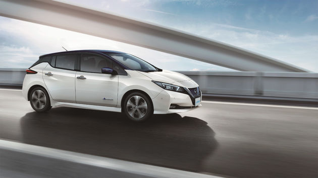 Nissan_LEAF_2_ZERO_EDITION