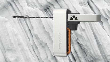 nokgear-chainsaw02