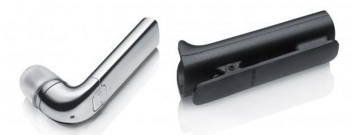 Nokia J stijlvolle Headset