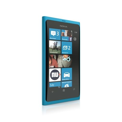 Nokia800_NED crop1