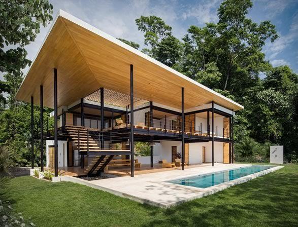 ocean-eye-house-2