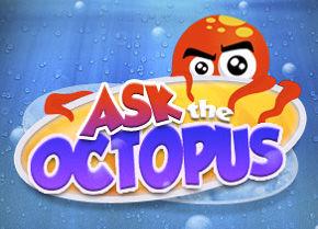 Octopus Paul krijgt eigen iPhone app
