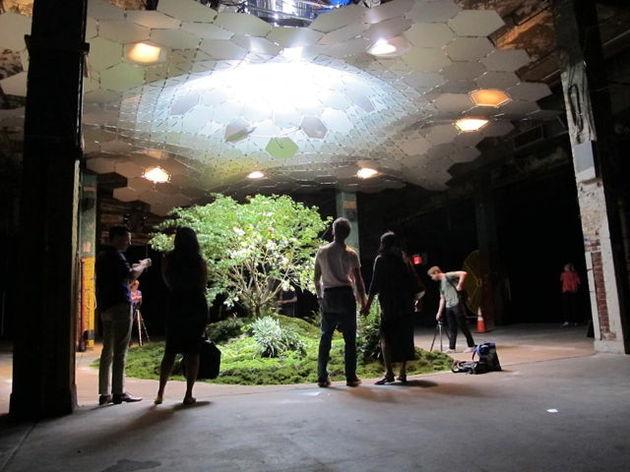 Ondergronds-park-new-york1