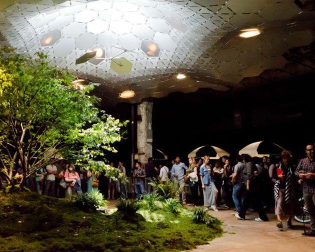 Ondergronds-park-new-york2