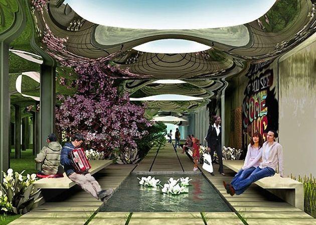 Ondergronds-park-new-york6